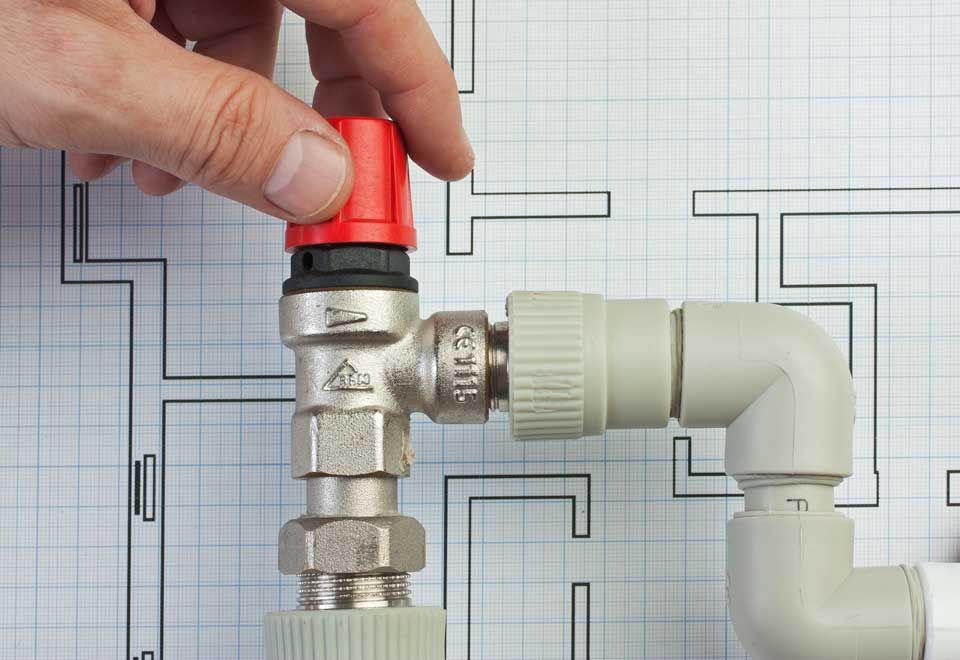 Commercial Plumbing Installations and Upgrades