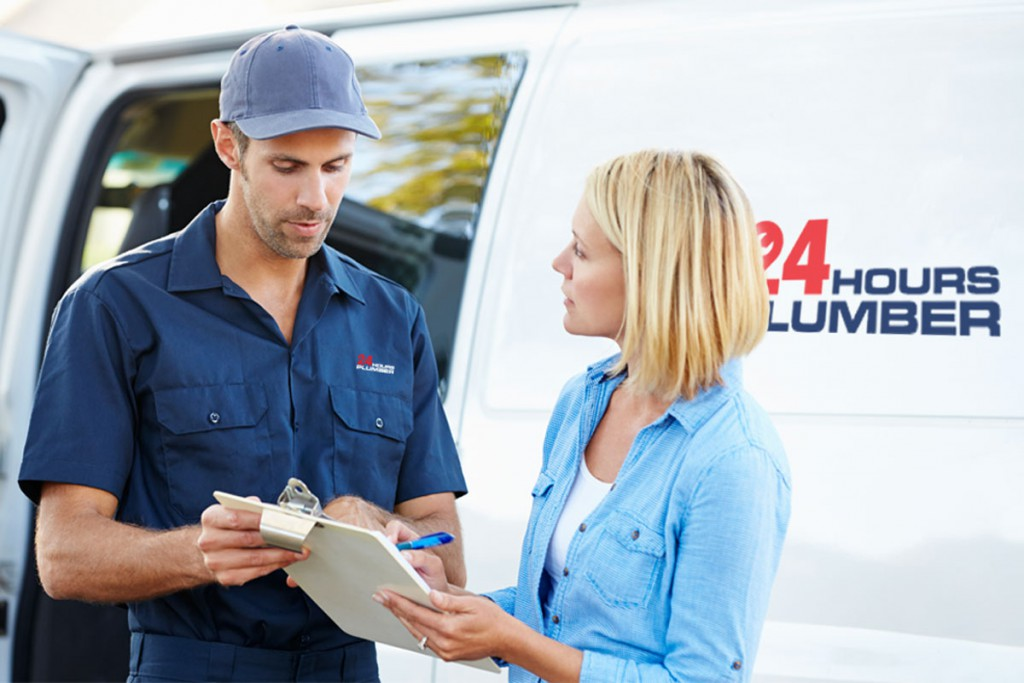 mississauga-plumber-home-repair