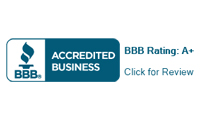 Click for the BBB Business Review of this Plumbers in Mississauga ON
